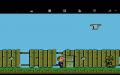Scrapyard Dog - Atari 7800