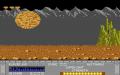 Sentinel - Atari 7800