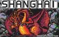Shanghai - Atari Lynx