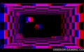 Space Squash - Nintendo Virtual Boy