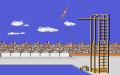 Summer Games - Atari 2600