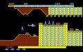 Super Cobra - Atari 5200