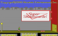 Super Skateboardin' - Atari 7800