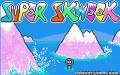 Super Skweek - Atari Lynx