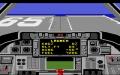 Tomcat: The F-14 Fighter Simulator - Atari 7800