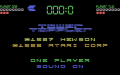 Tower Toppler - Atari 7800