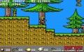 Viking Child - Atari Lynx