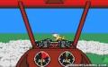 Warbirds - Atari Lynx