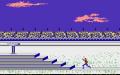 Winter Games - Atari 7800