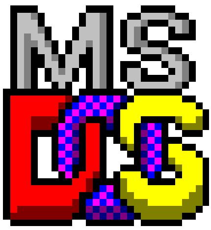 PC (MS-DOS)