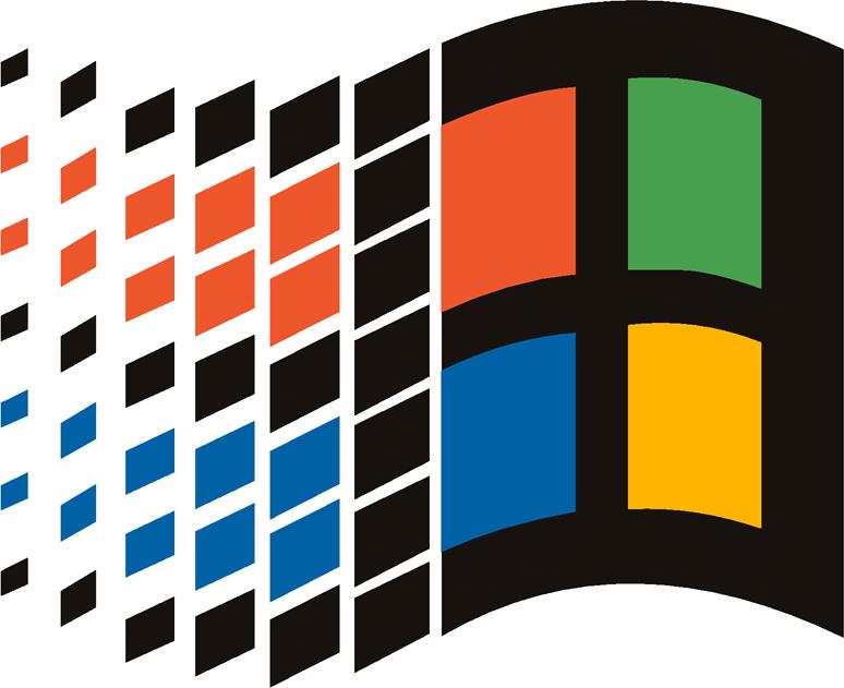 PC (Windows 3.1)